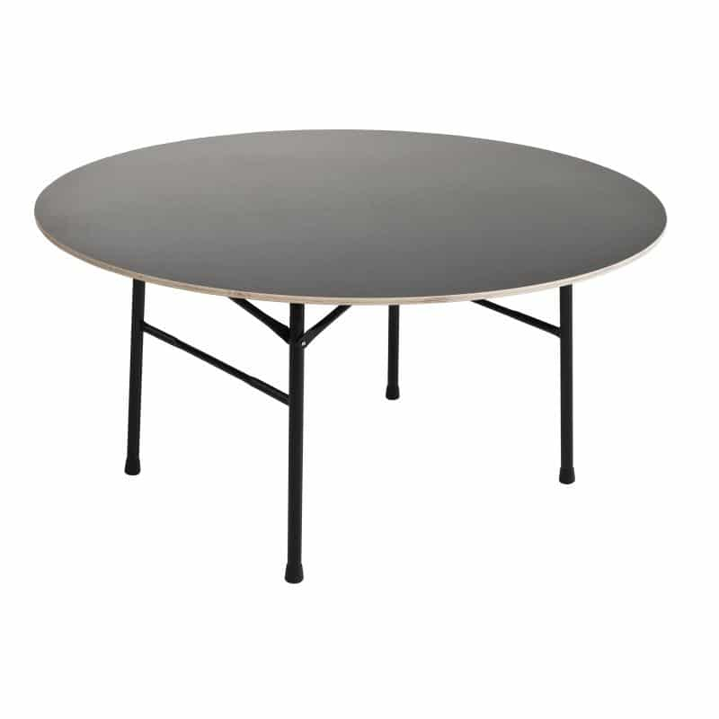 tables rondes 180cm 10 12 personnes 4 your party